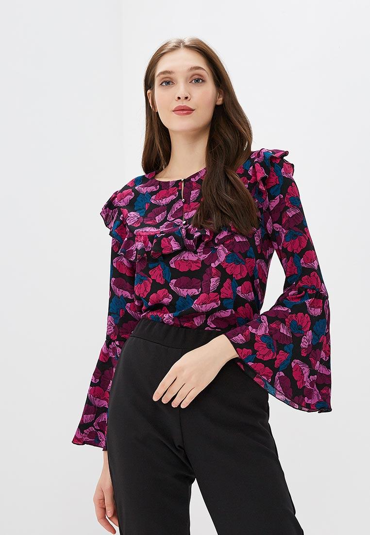 Блуза CAMOMILLA ITALIA 326787 302189