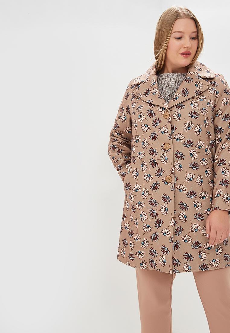 Женские пальто CAMOMILLA ITALIA 326791 302193
