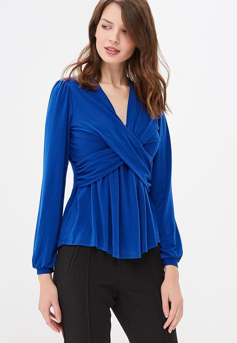 Блуза CAMOMILLA ITALIA 326828 302222