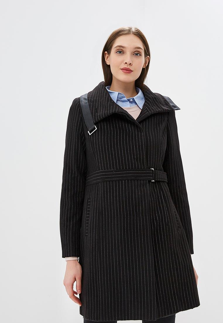 eddcc610cf5 Итальянская женская одежда - купить брендовую одежду в интернет магазине