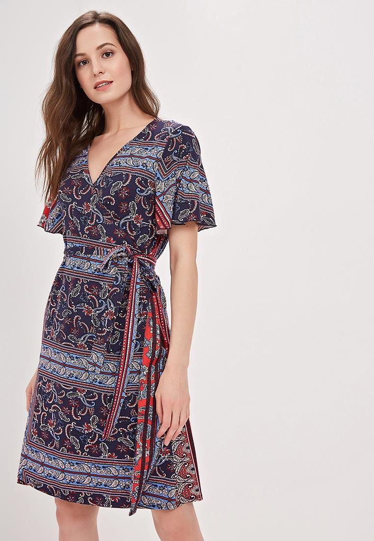 Платье CAMOMILLA ITALIA 630776