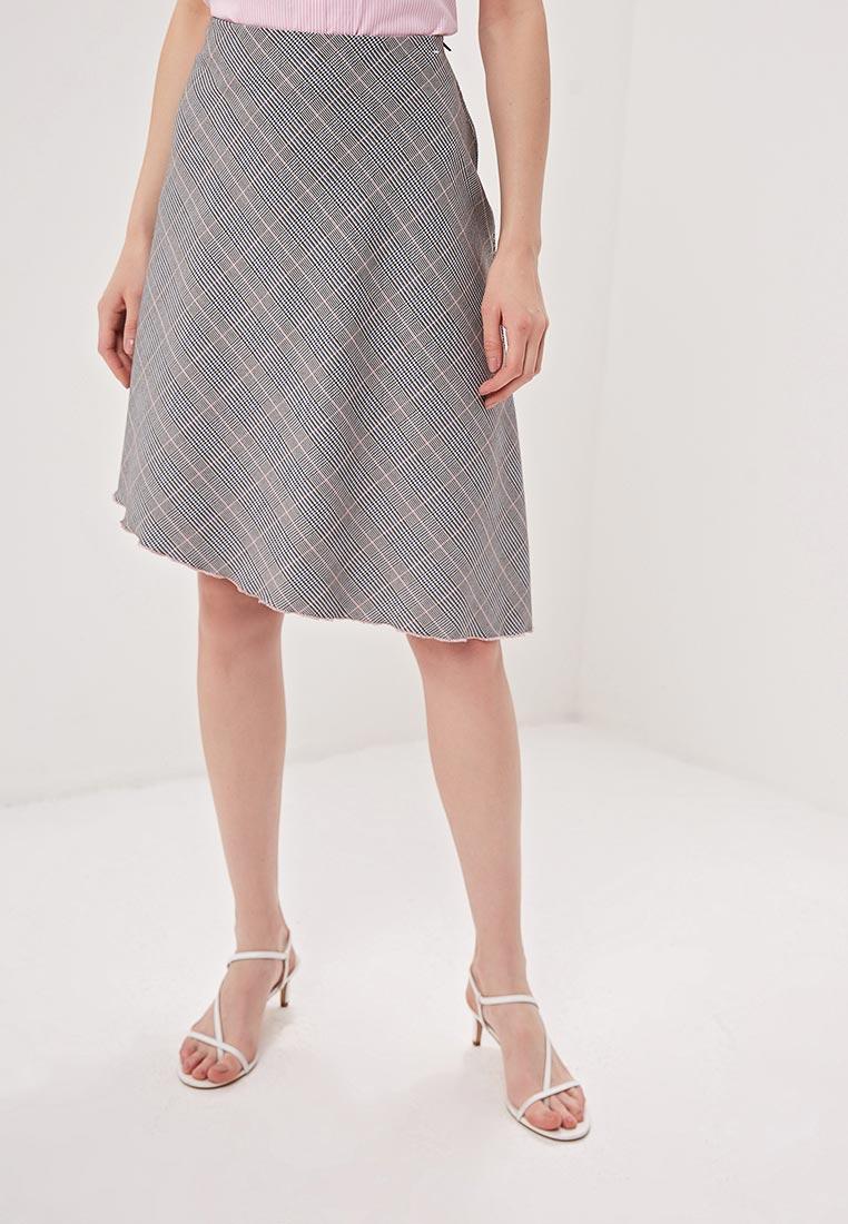 Широкая юбка CAMOMILLA ITALIA 630844: изображение 1