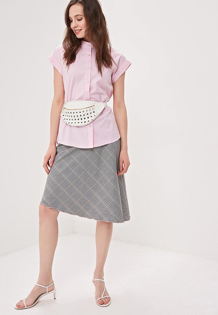 Широкая юбка CAMOMILLA ITALIA 630844: изображение 2
