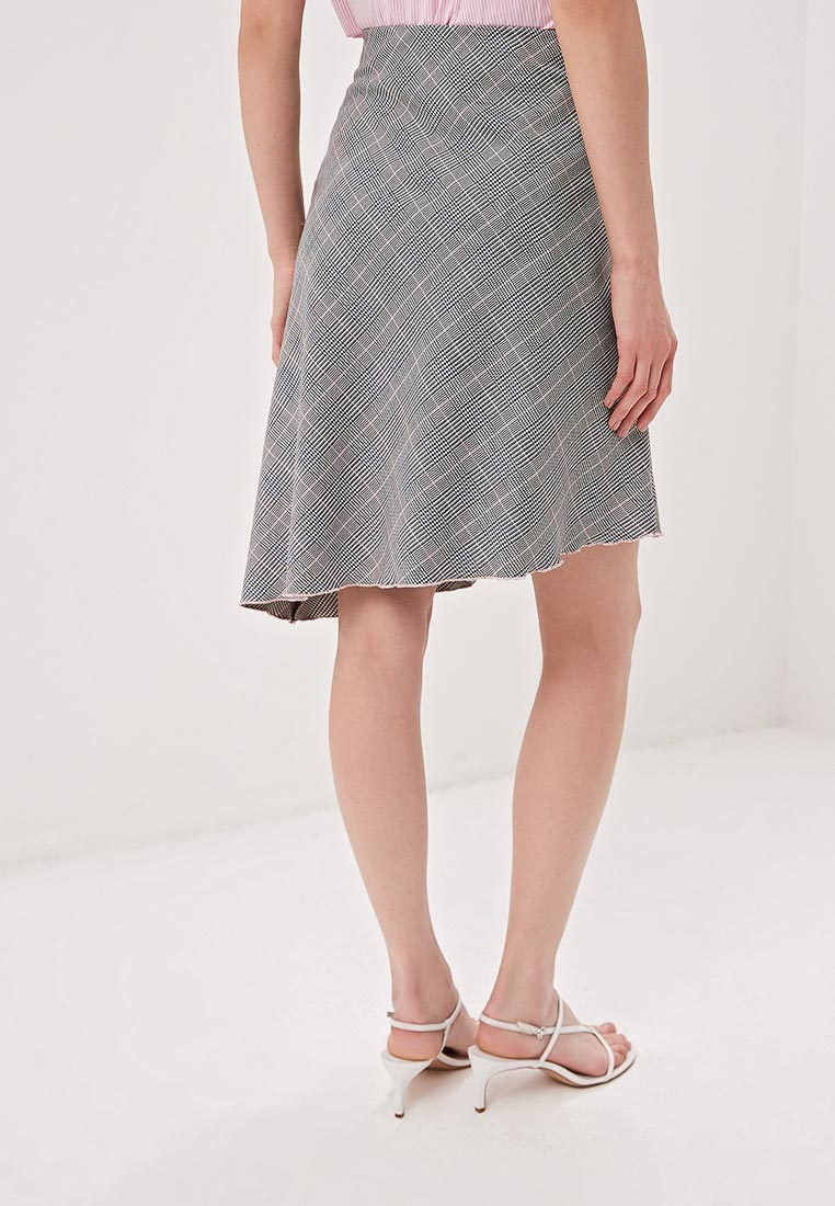 Широкая юбка CAMOMILLA ITALIA 630844: изображение 3