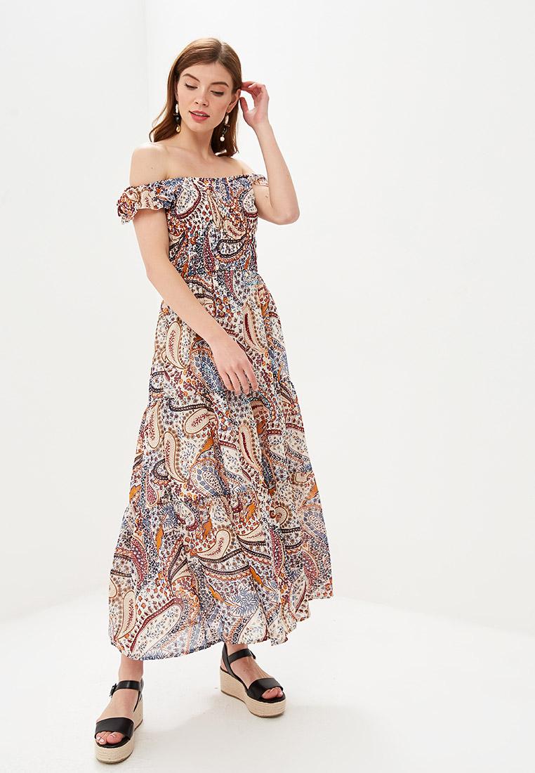 Платье CAMOMILLA ITALIA 630560