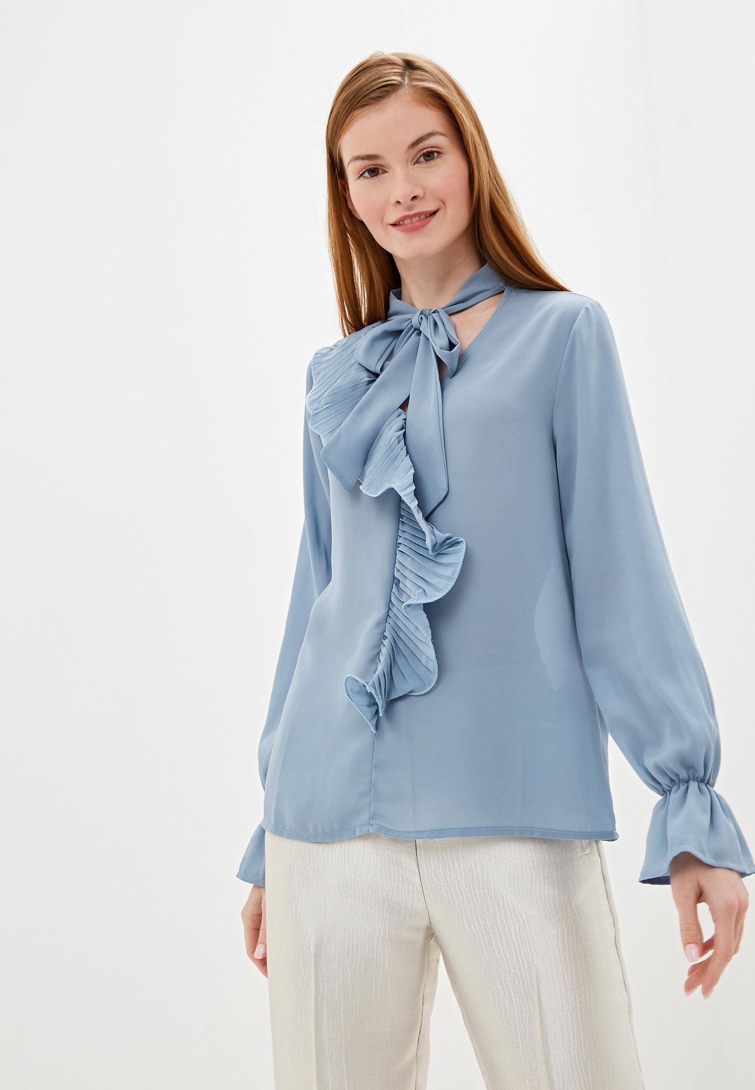 Блуза CAMOMILLA ITALIA 731442