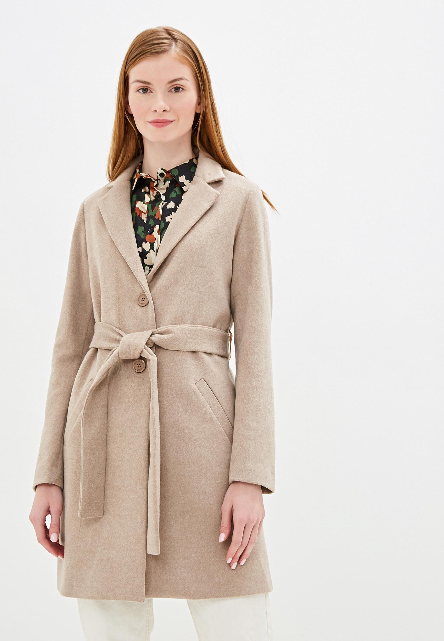 Женские пальто CAMOMILLA ITALIA 731947: изображение 1