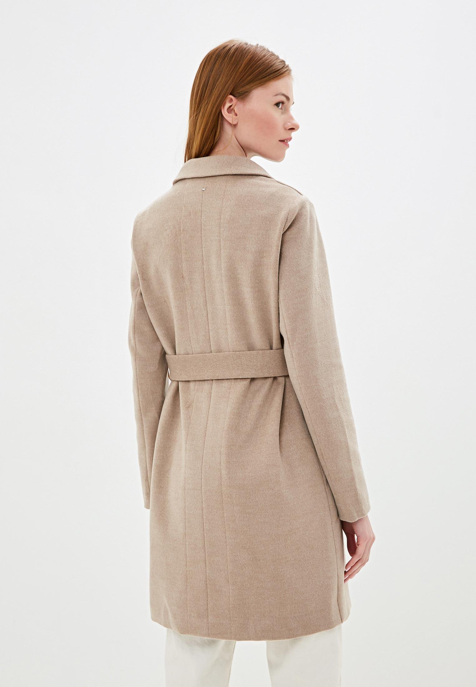 Женские пальто CAMOMILLA ITALIA 731947: изображение 3