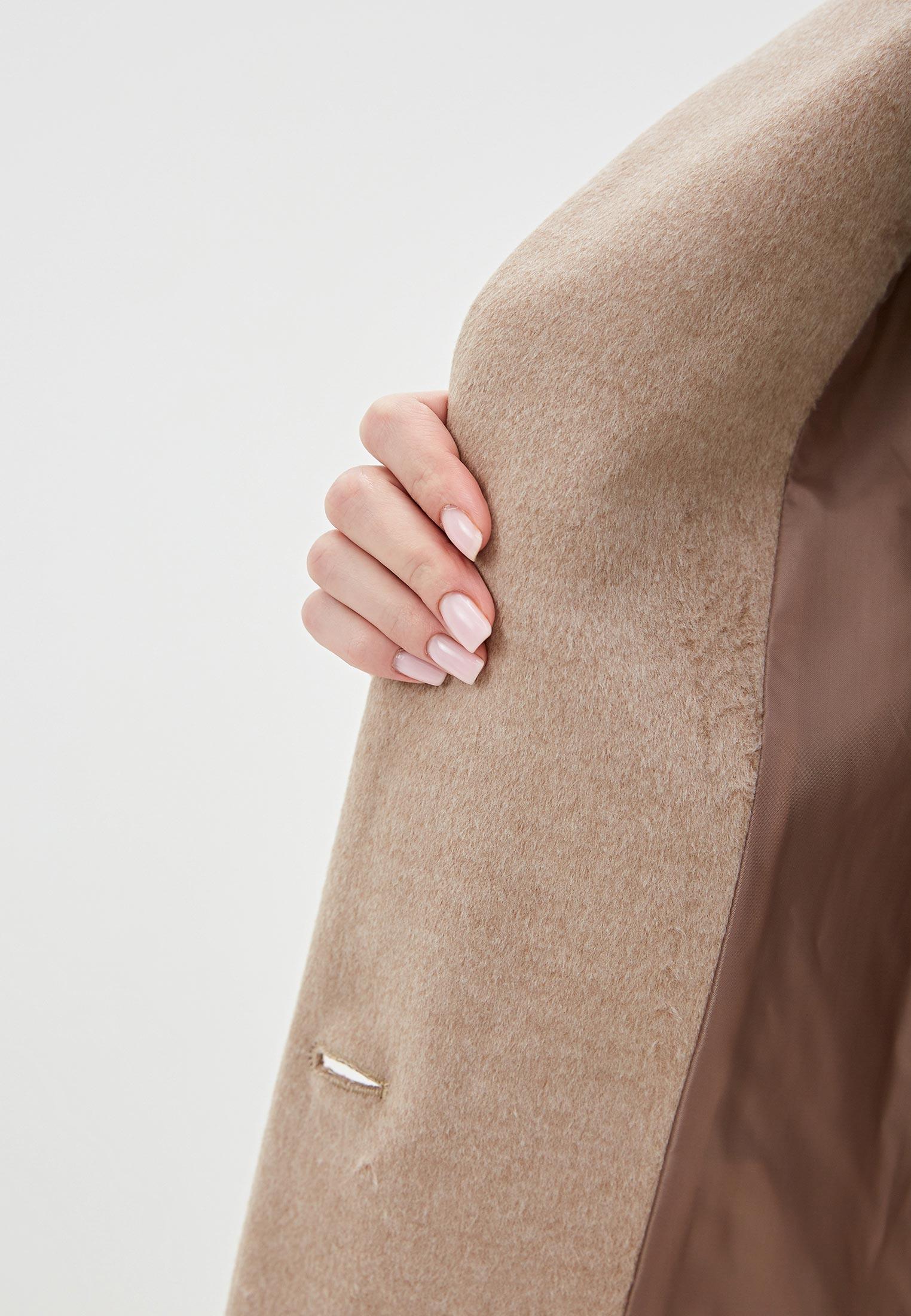 Женские пальто CAMOMILLA ITALIA 731947: изображение 4