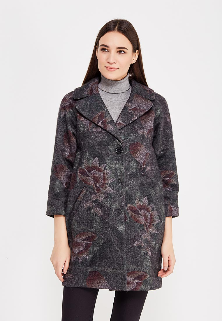 Женские пальто CAMOMILLA ITALIA 921925