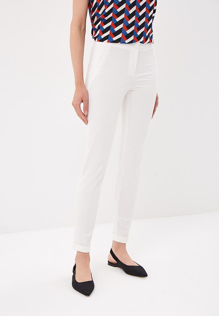 Женские классические брюки Calista 0-134158: изображение 1