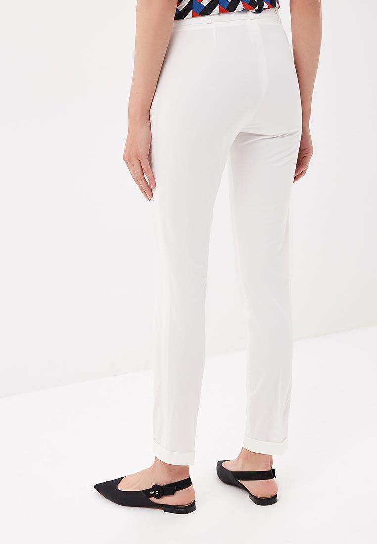 Женские классические брюки Calista 0-134158: изображение 3