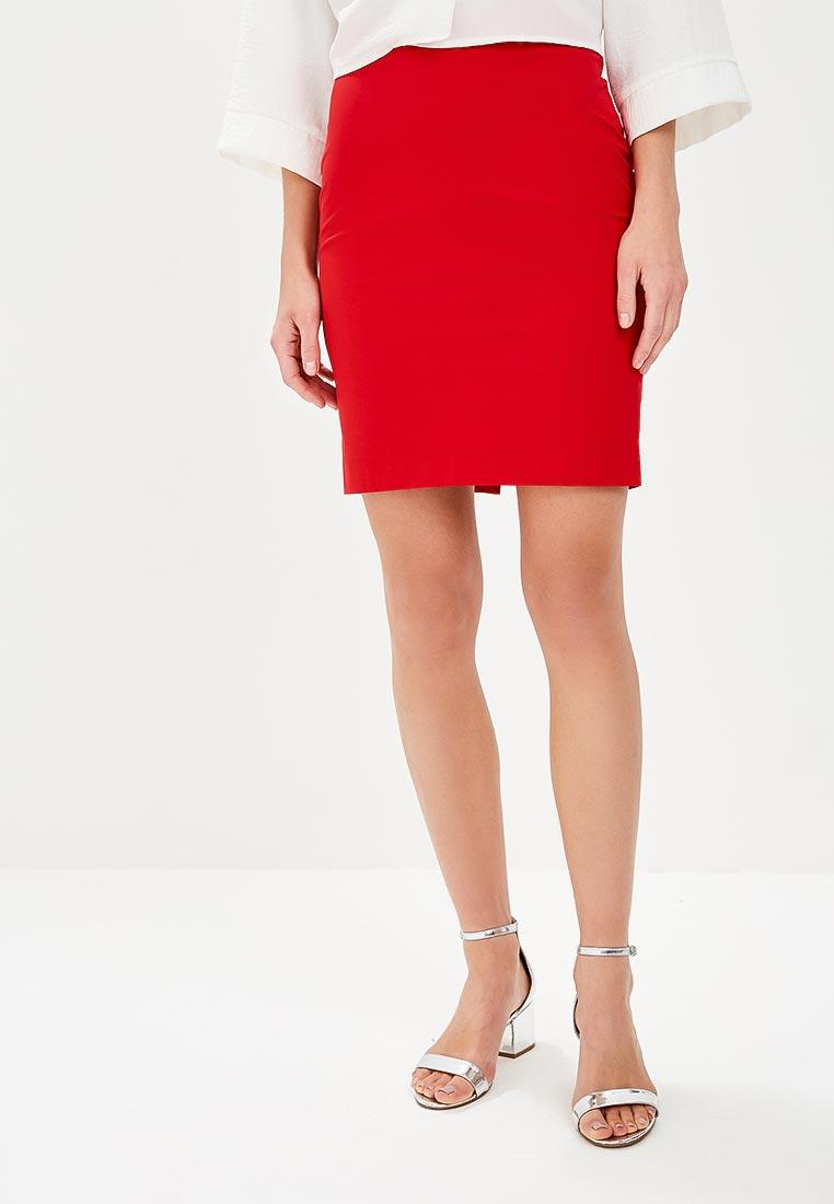 Прямая юбка Calista 0-134617: изображение 1