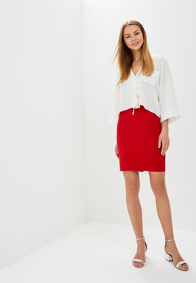 Прямая юбка Calista 0-134617: изображение 2