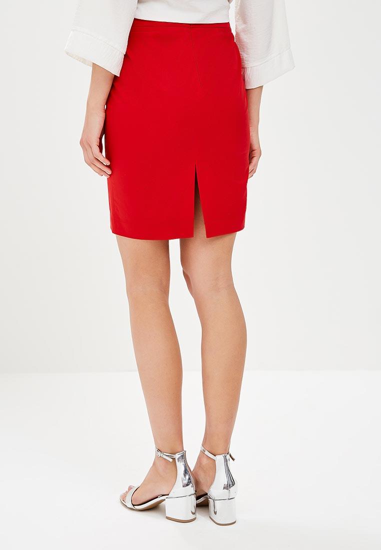 Прямая юбка Calista 0-134617: изображение 3