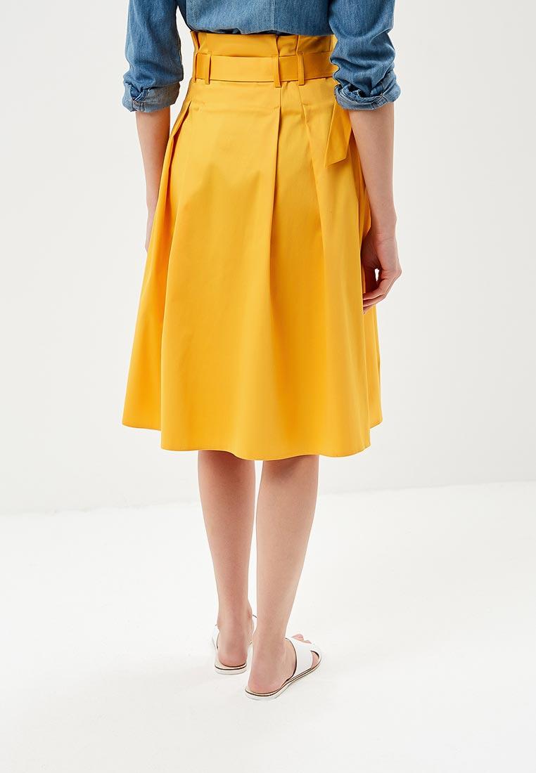 Прямая юбка Calista 0-337369: изображение 3
