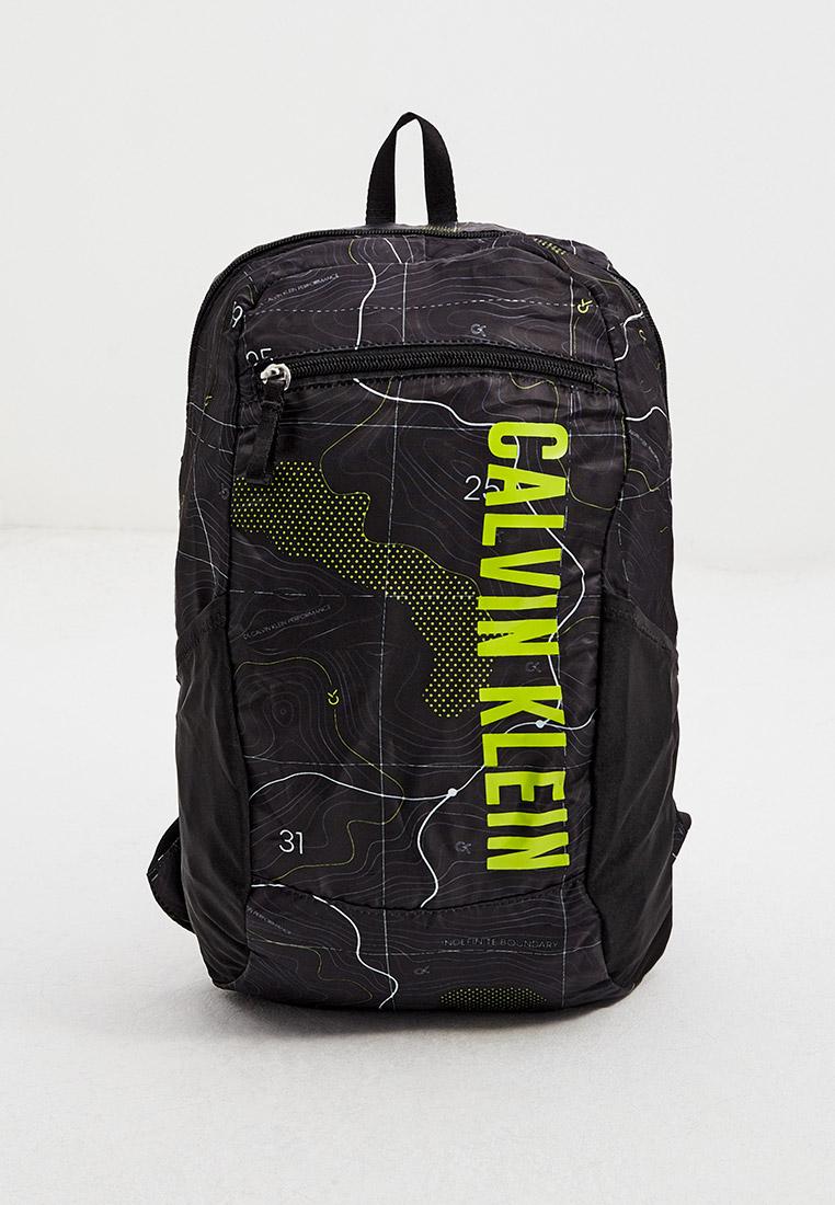 Спортивный рюкзак Calvin Klein Performance 0000PH0314: изображение 1