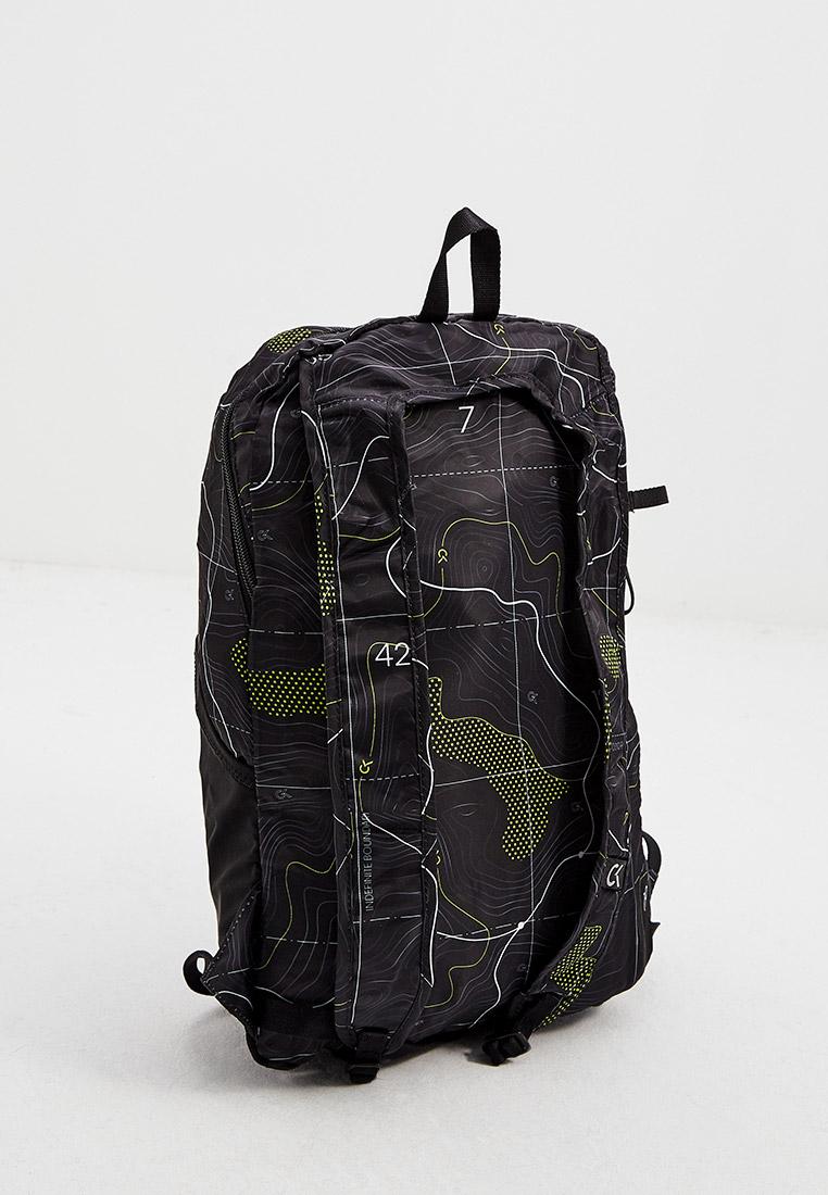 Спортивный рюкзак Calvin Klein Performance 0000PH0314: изображение 2