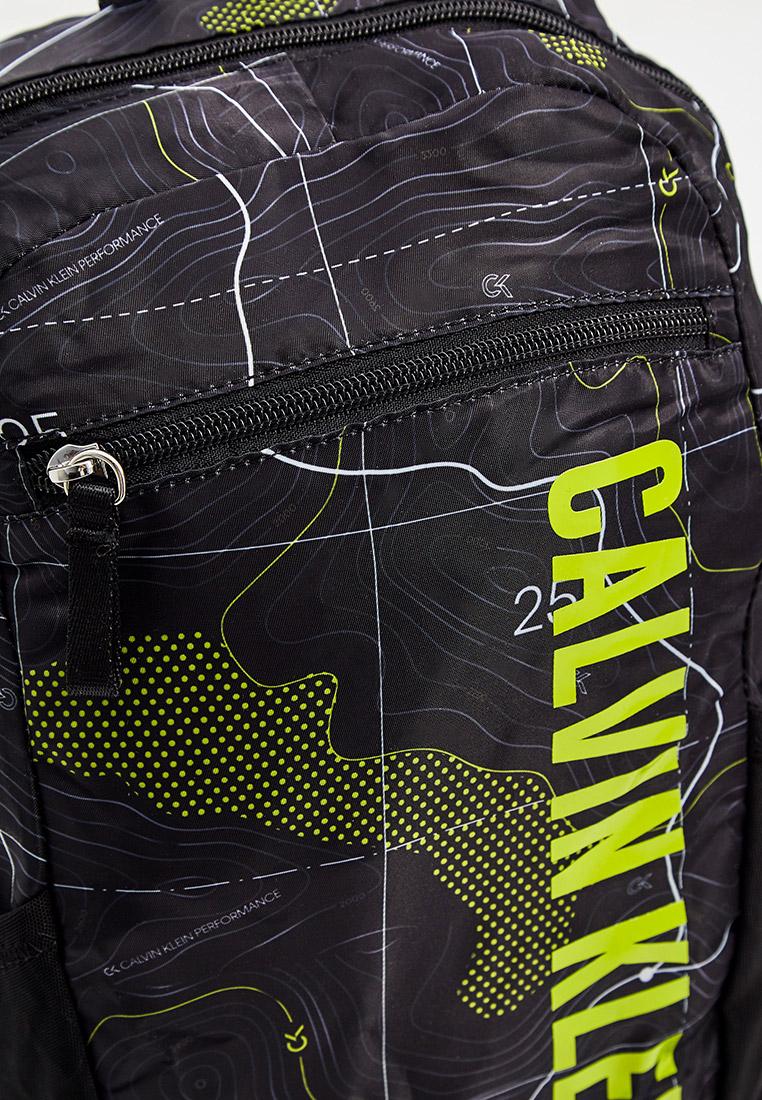 Спортивный рюкзак Calvin Klein Performance 0000PH0314: изображение 3