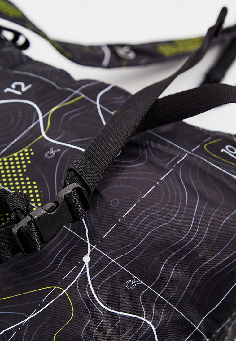 Спортивный рюкзак Calvin Klein Performance 0000PH0314: изображение 4