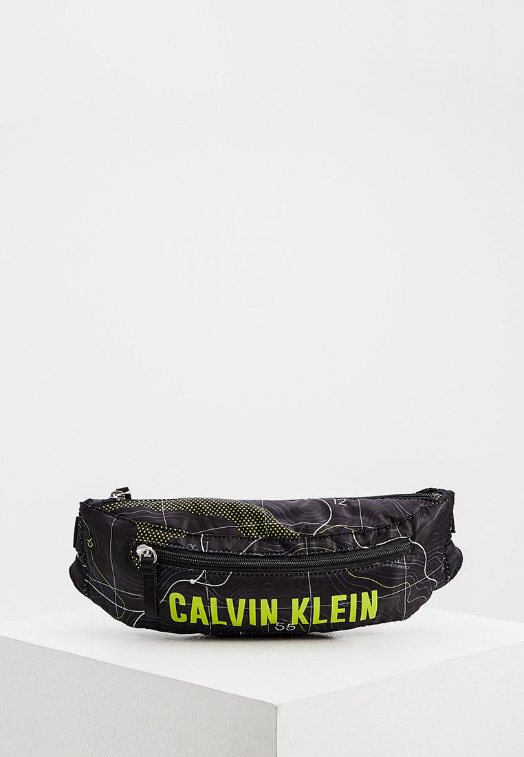 Спортивная сумка Calvin Klein Performance 0000PH0317