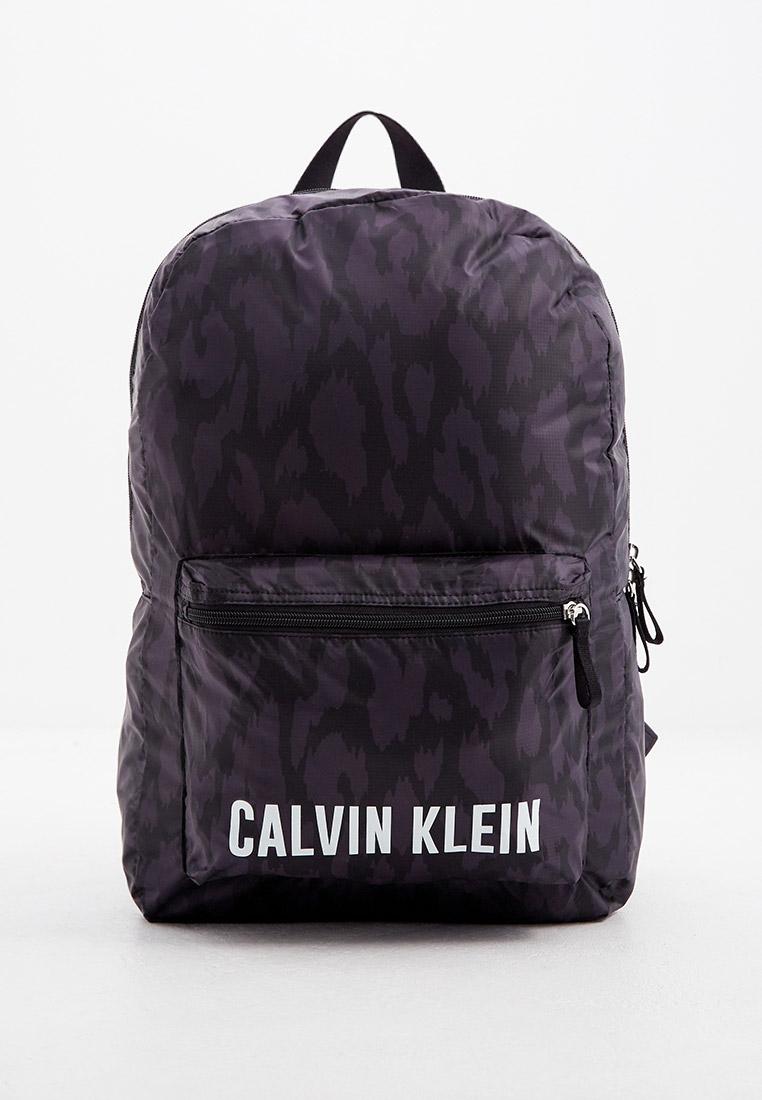 Спортивный рюкзак Calvin Klein Performance 0000PD0120