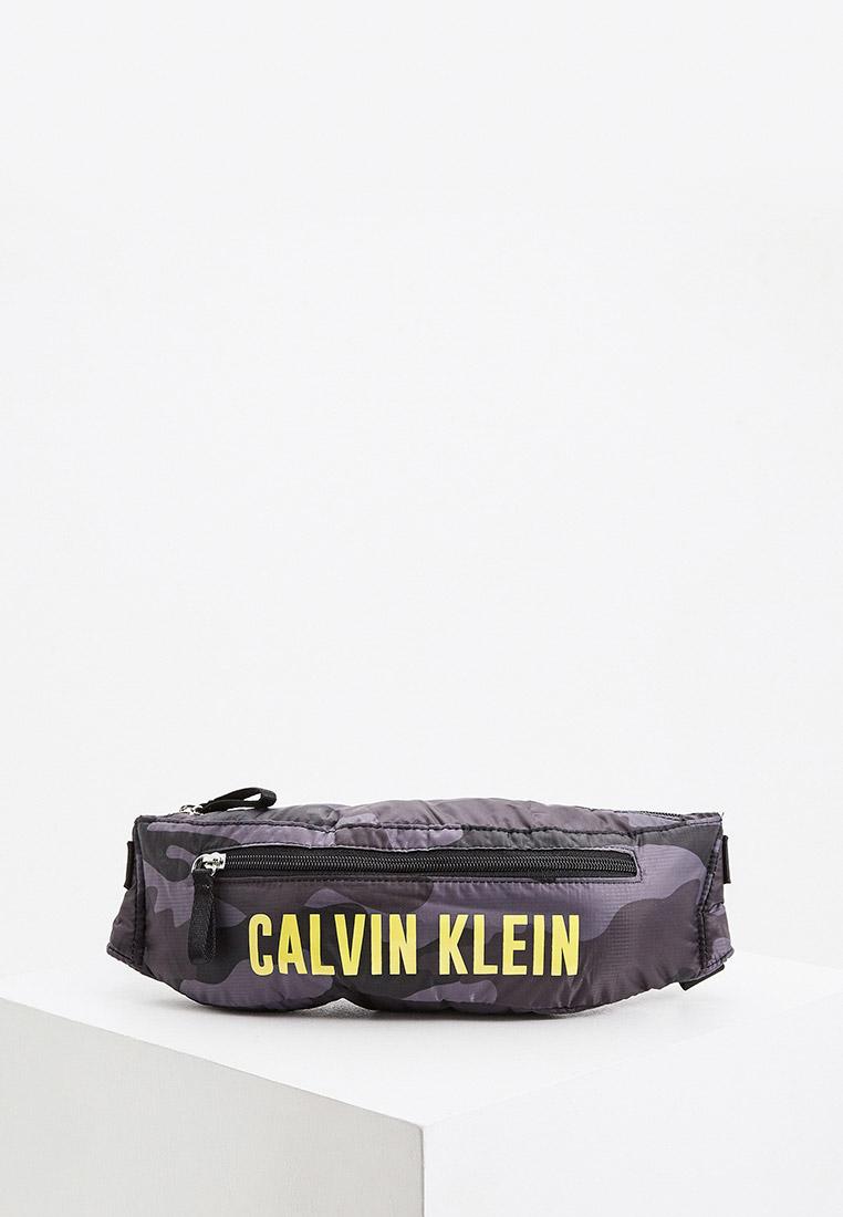 Спортивная сумка Calvin Klein Performance 0000PD0122: изображение 1