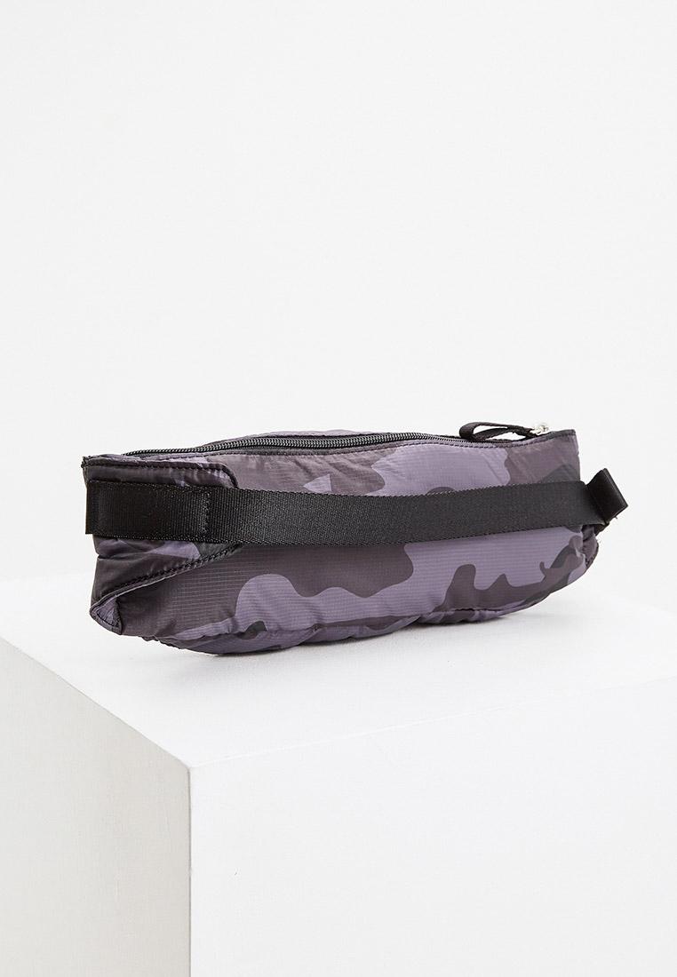 Спортивная сумка Calvin Klein Performance 0000PD0122: изображение 2