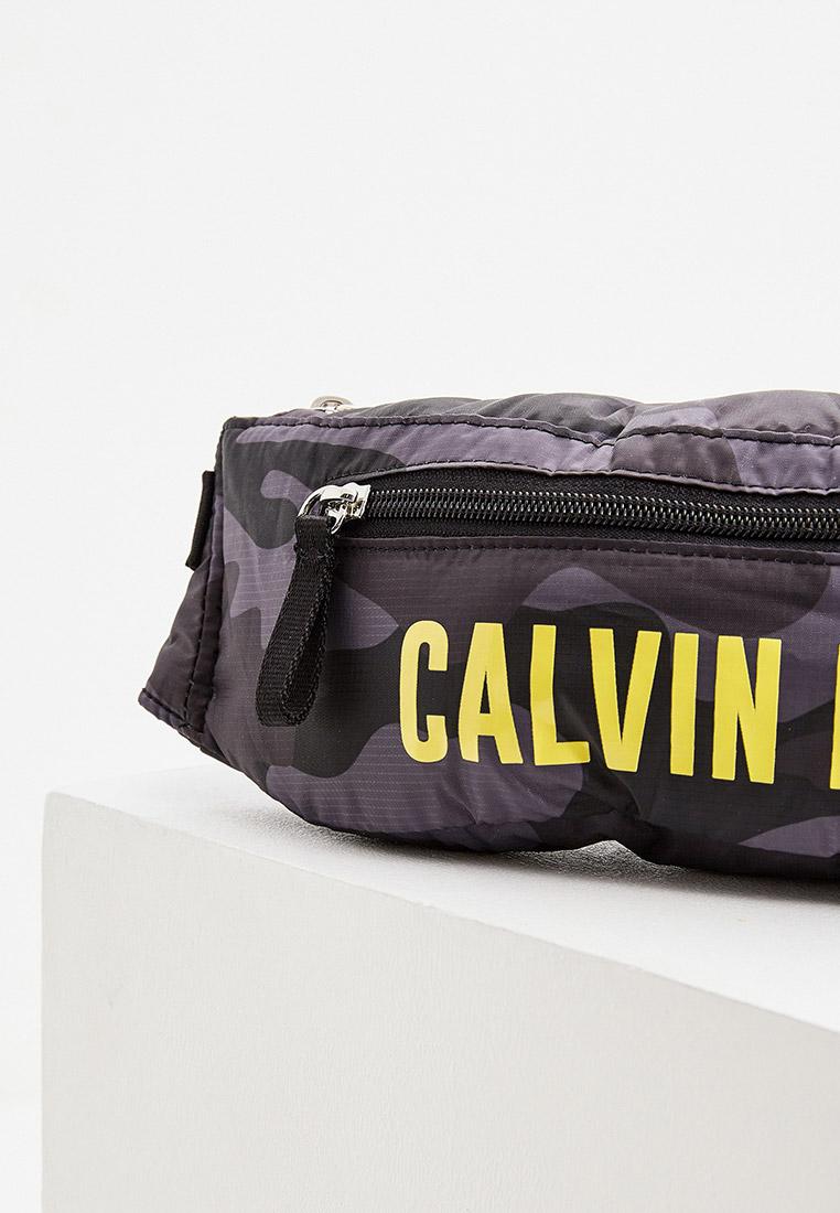 Спортивная сумка Calvin Klein Performance 0000PD0122: изображение 3