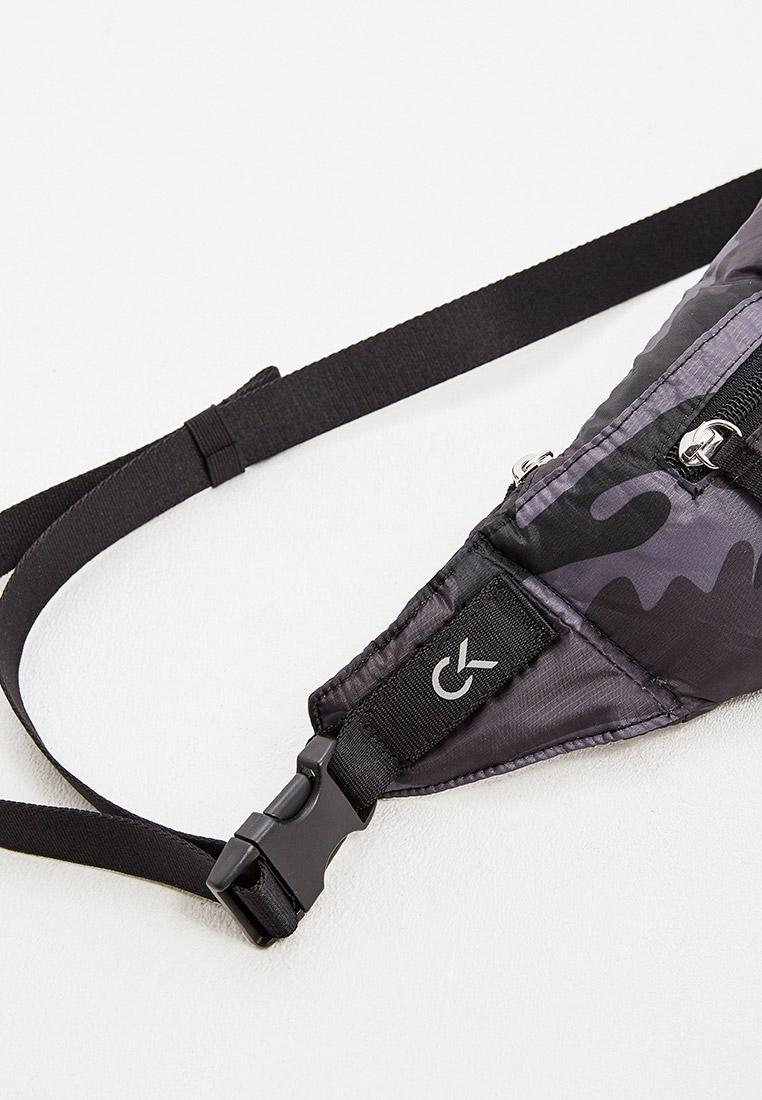 Спортивная сумка Calvin Klein Performance 0000PD0122: изображение 4