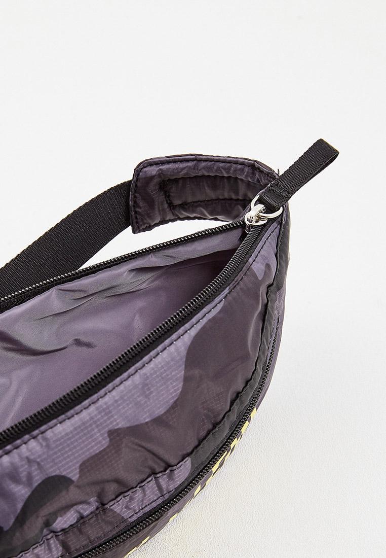 Спортивная сумка Calvin Klein Performance 0000PD0122: изображение 5