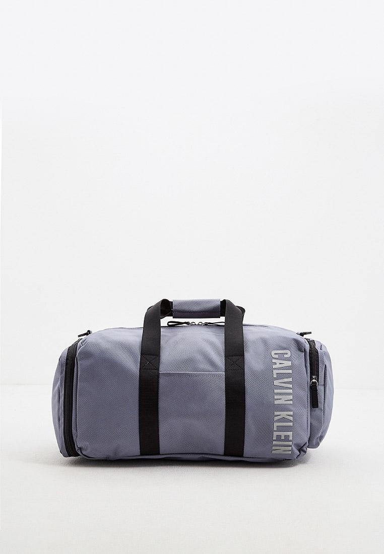 Спортивная сумка Calvin Klein Performance 0000PH0201