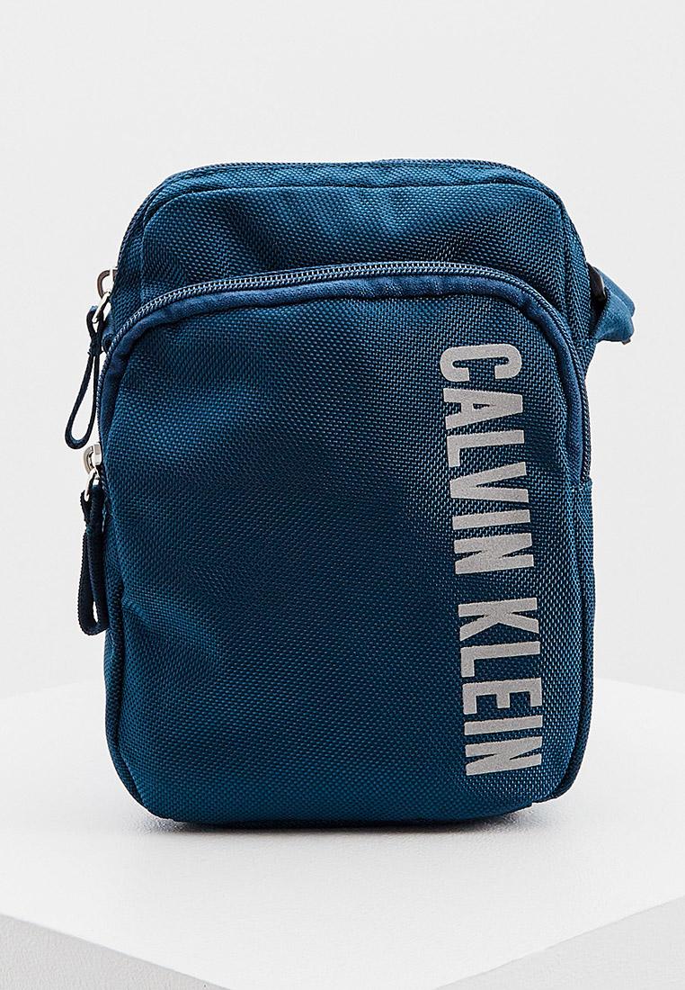 Спортивная сумка Calvin Klein Performance 0000PH0202: изображение 1