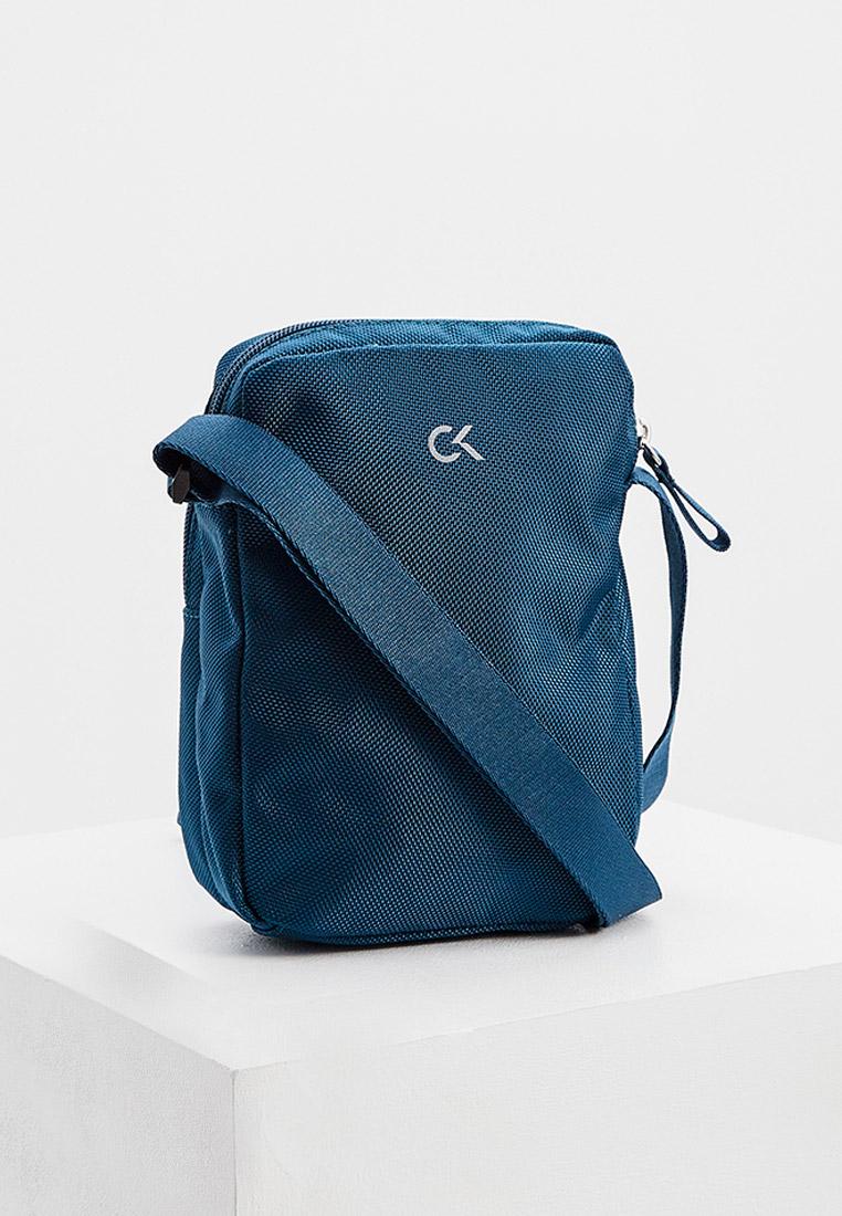 Спортивная сумка Calvin Klein Performance 0000PH0202: изображение 2