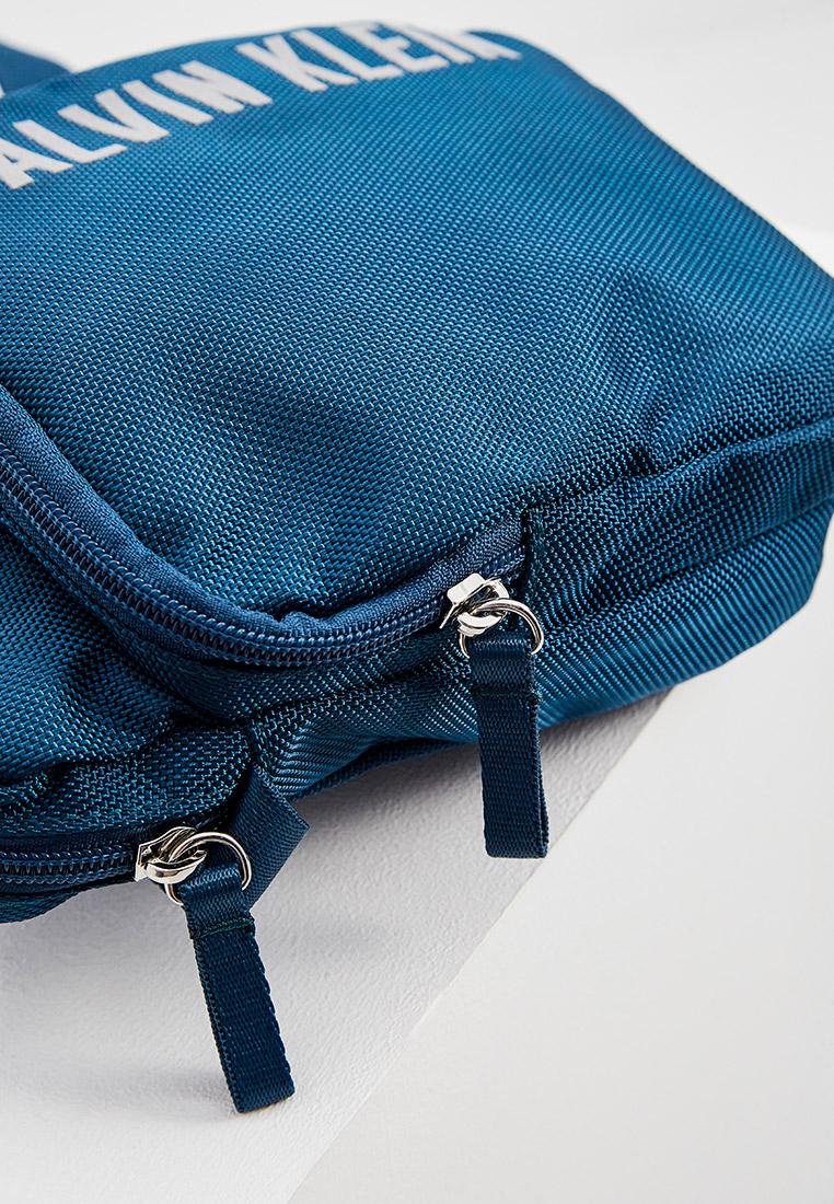 Спортивная сумка Calvin Klein Performance 0000PH0202: изображение 4