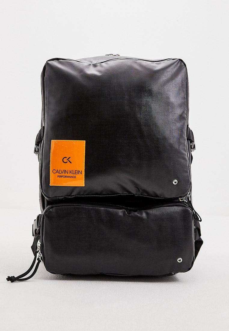 Спортивный рюкзак Calvin Klein Performance 0000PH0085