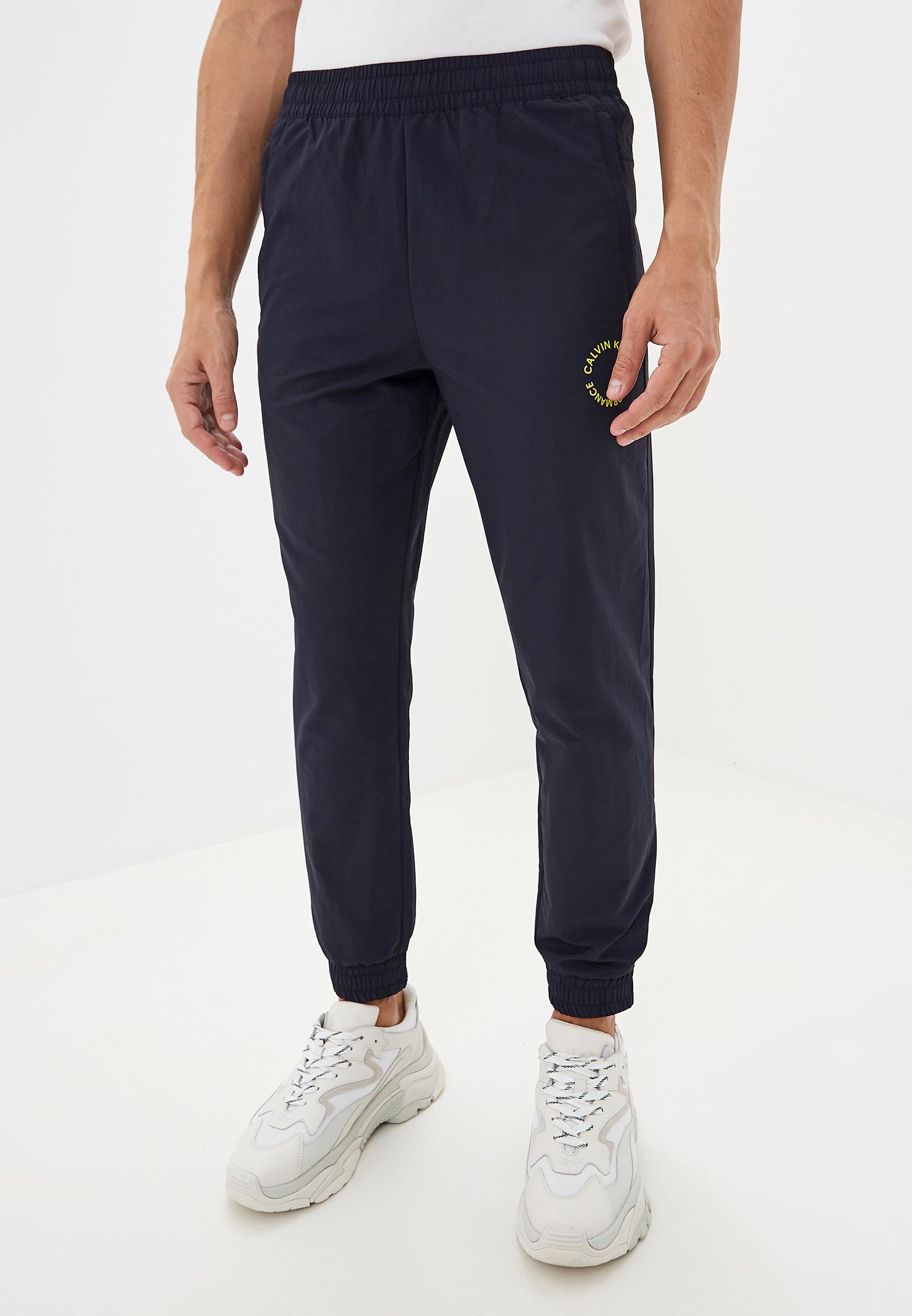 Мужские брюки Calvin Klein Performance 00GMF9P664