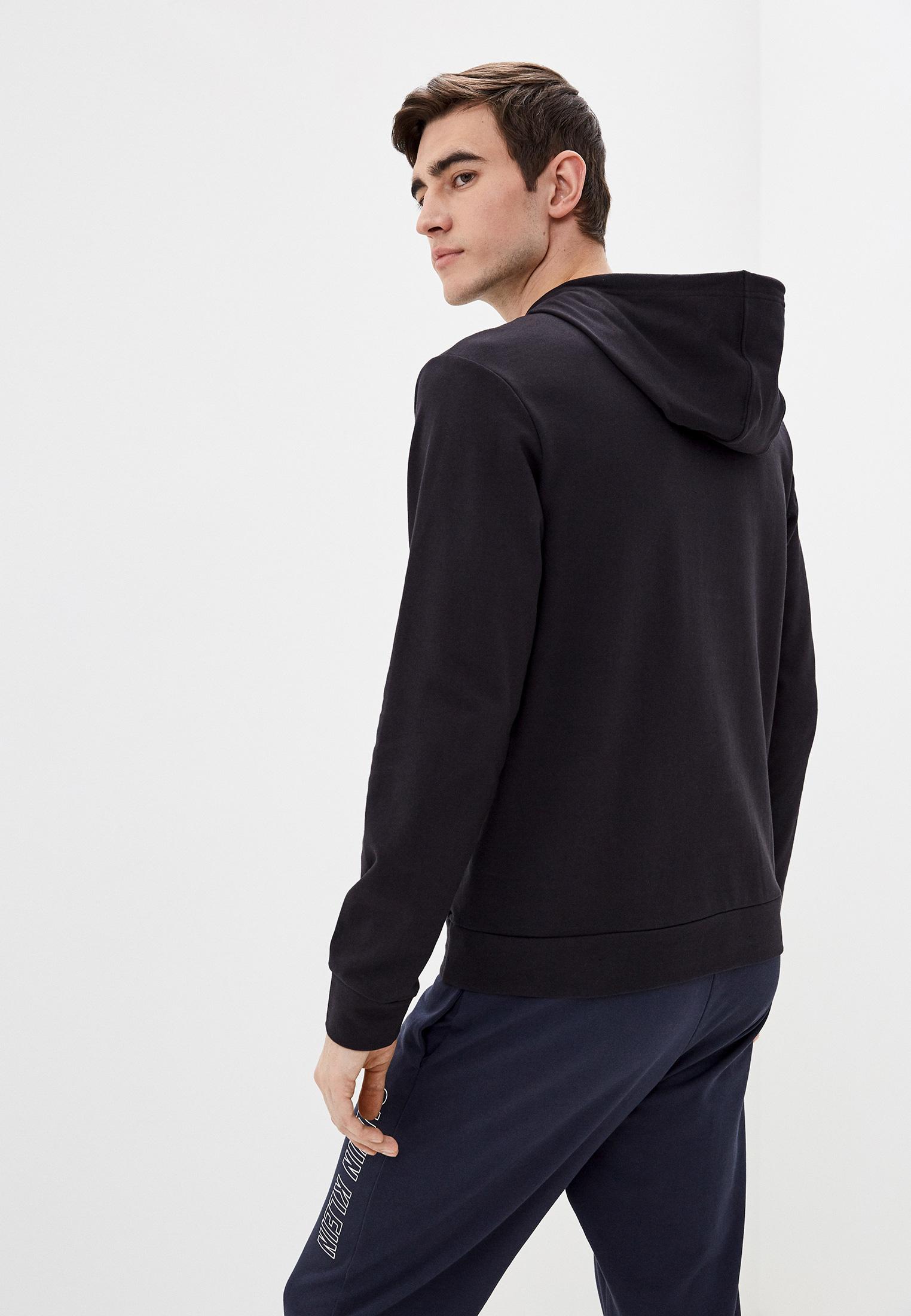 Толстовка Calvin Klein Performance 00GMS0W381: изображение 3