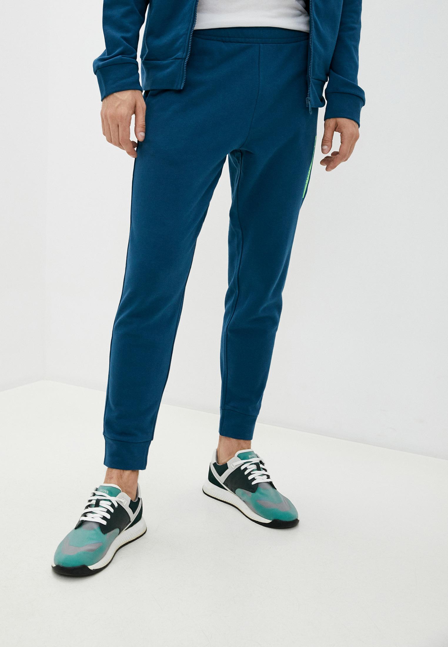 Мужские спортивные брюки Calvin Klein Performance 00GMT0P706