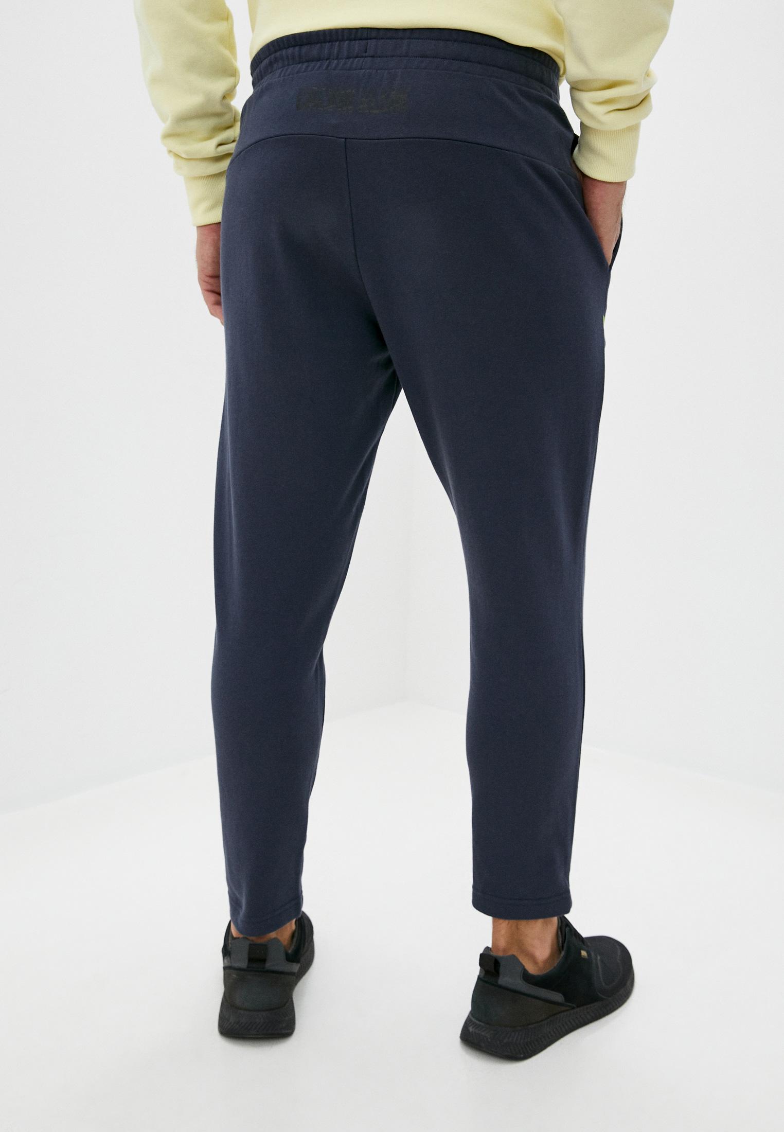 Мужские спортивные брюки Calvin Klein Performance 00GMF0P727: изображение 4