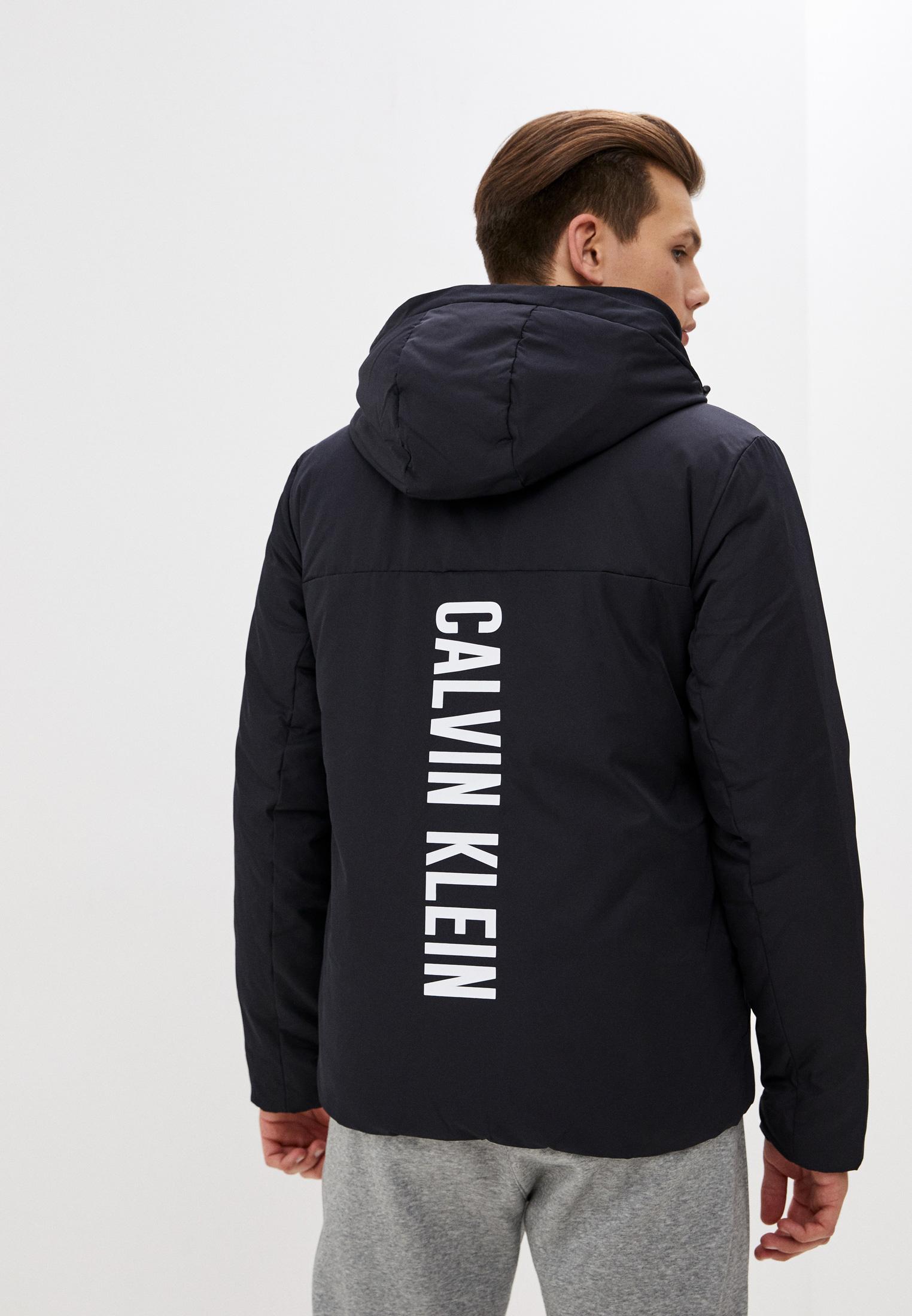 Мужская верхняя одежда Calvin Klein Performance 00GMF0O583: изображение 4