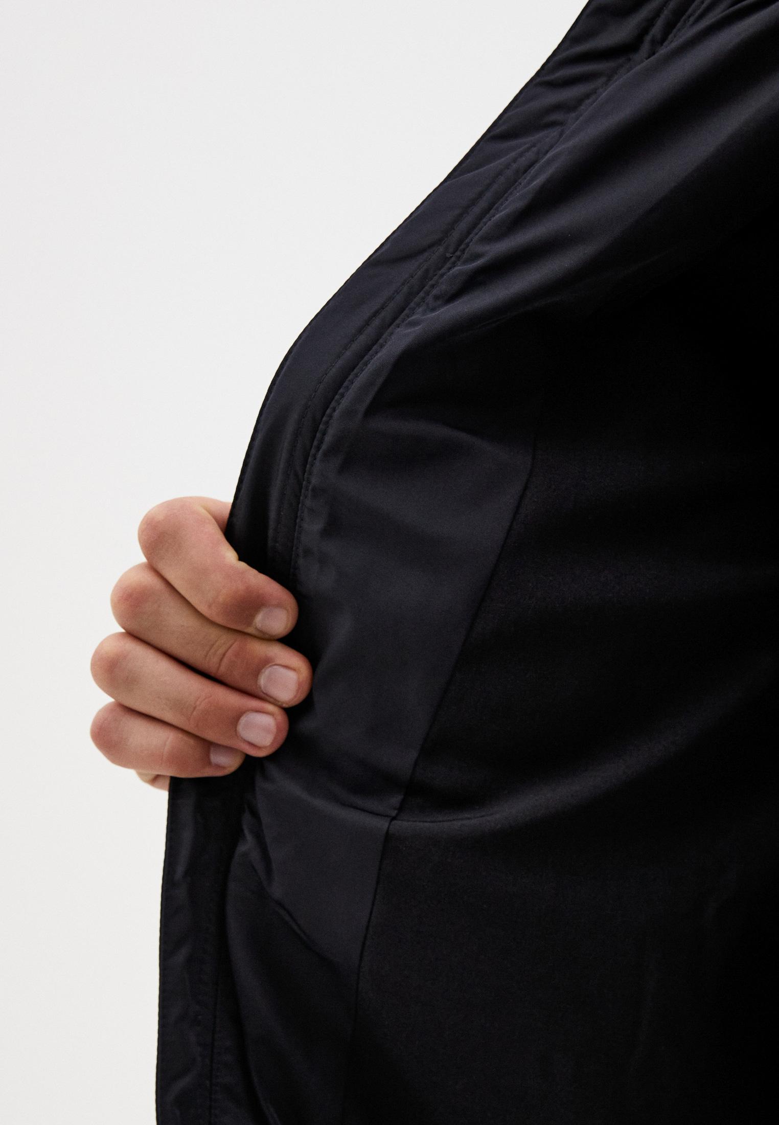 Мужская верхняя одежда Calvin Klein Performance 00GMF0O583: изображение 5