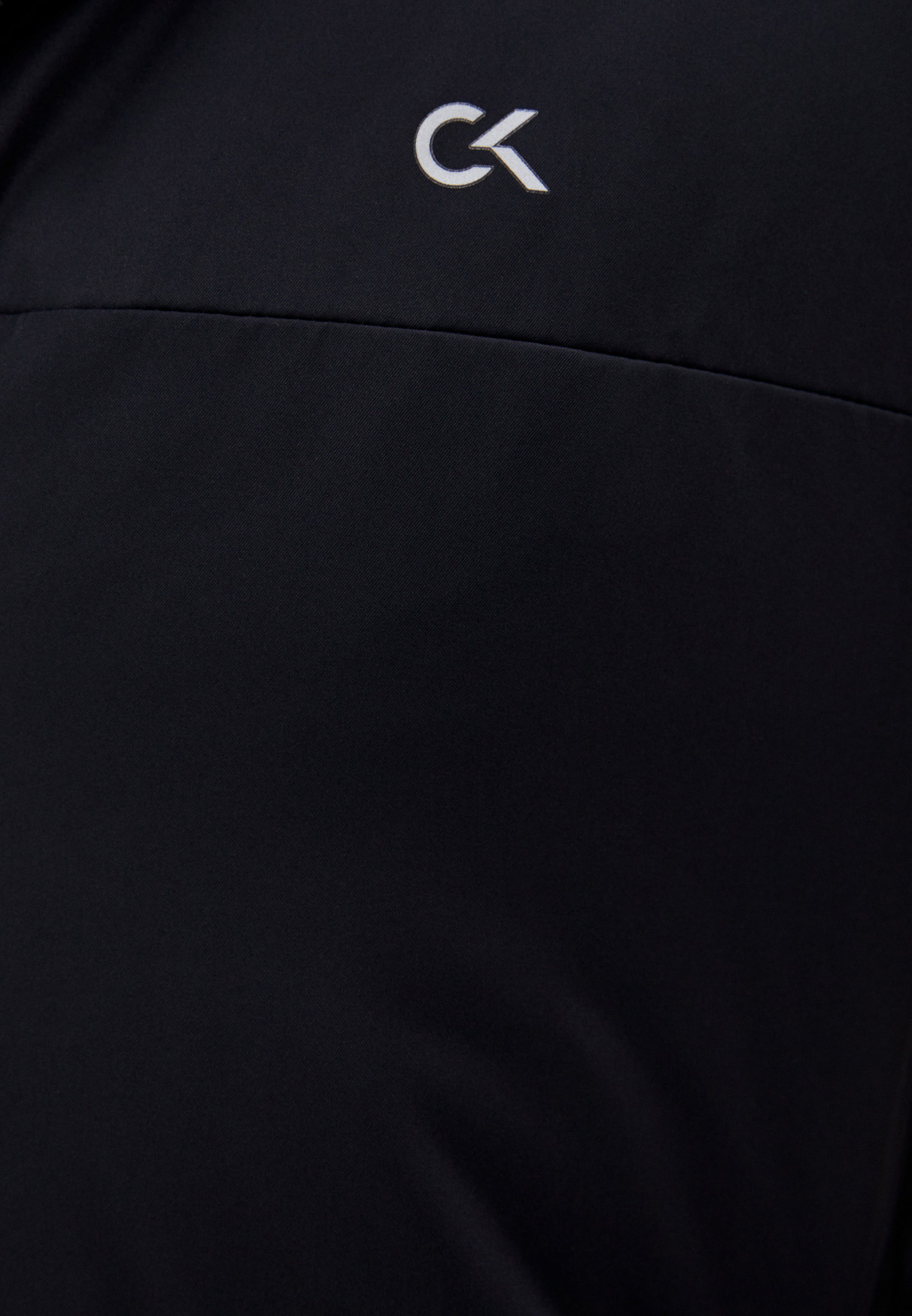 Мужская верхняя одежда Calvin Klein Performance 00GMF0O583: изображение 6