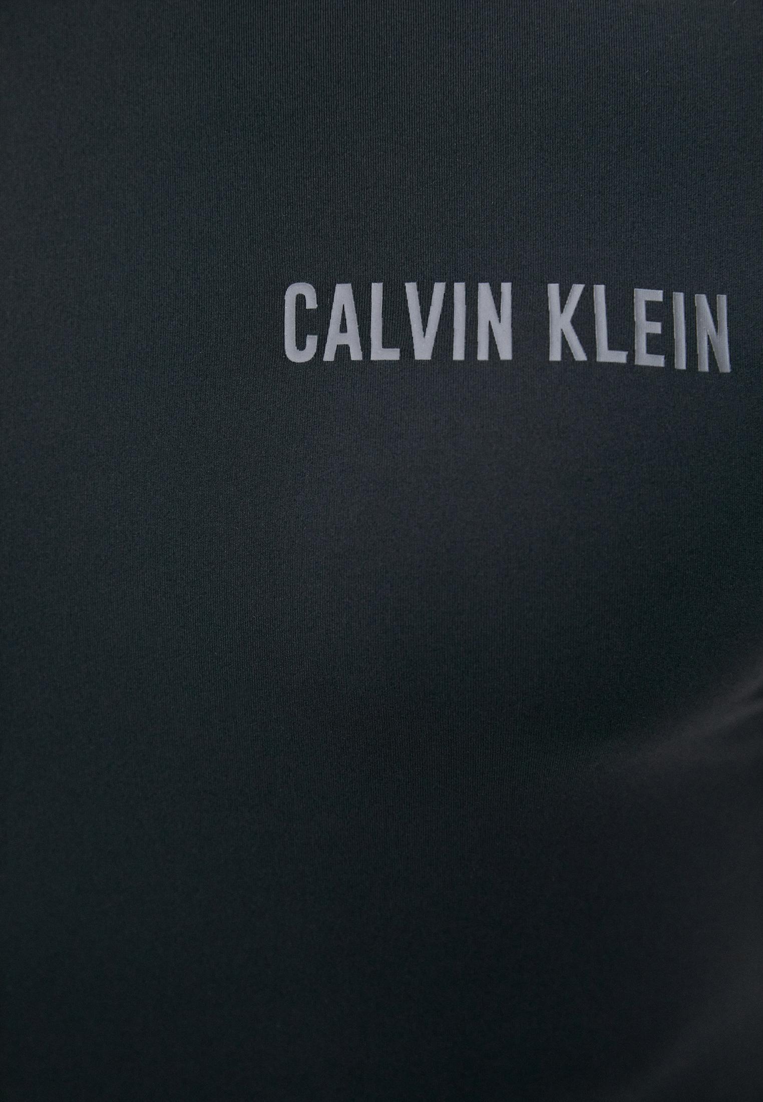 Футболка Calvin Klein Performance 00GMF0K179: изображение 5