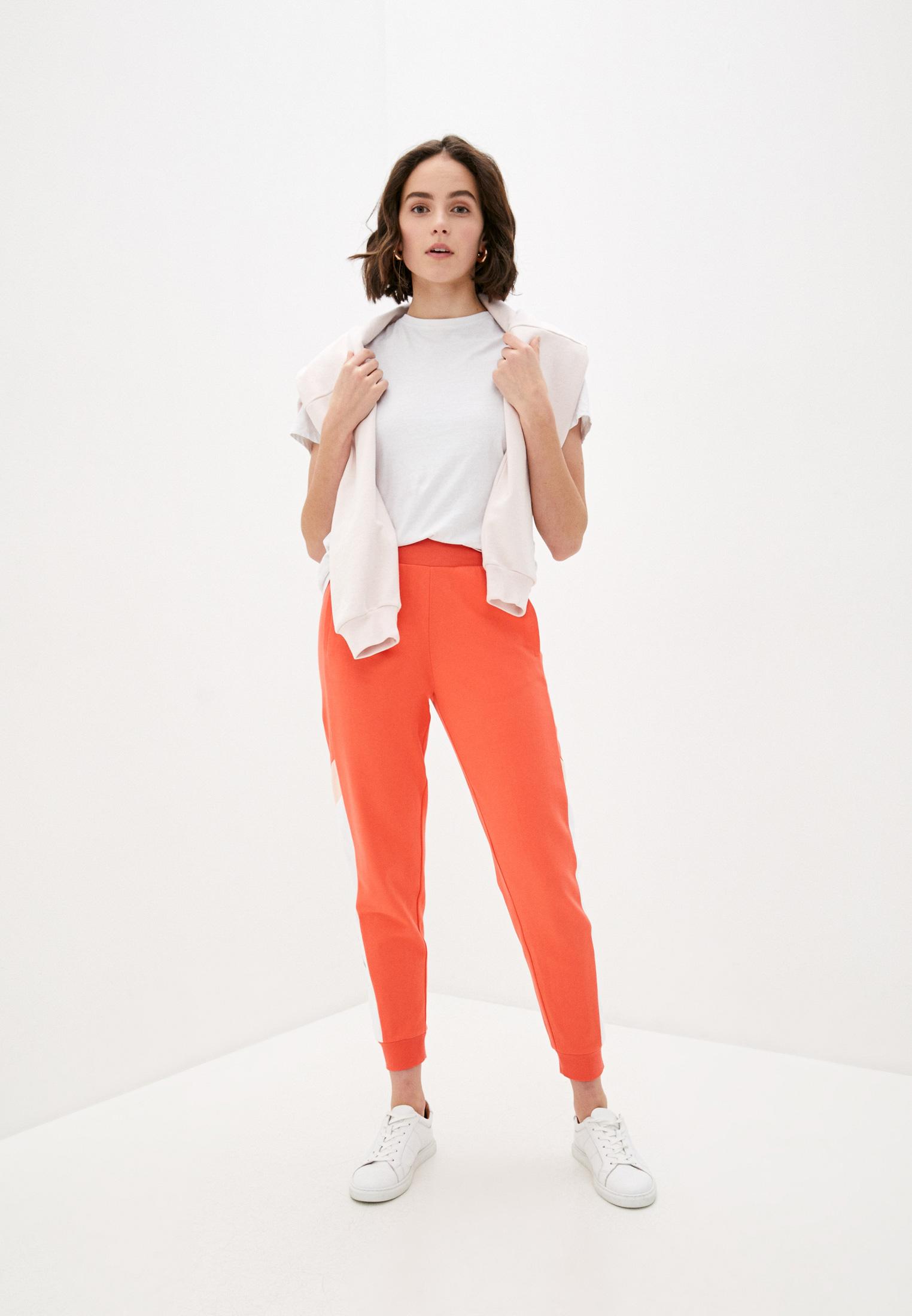 Женские спортивные брюки Calvin Klein Performance 00GWS0P720: изображение 2