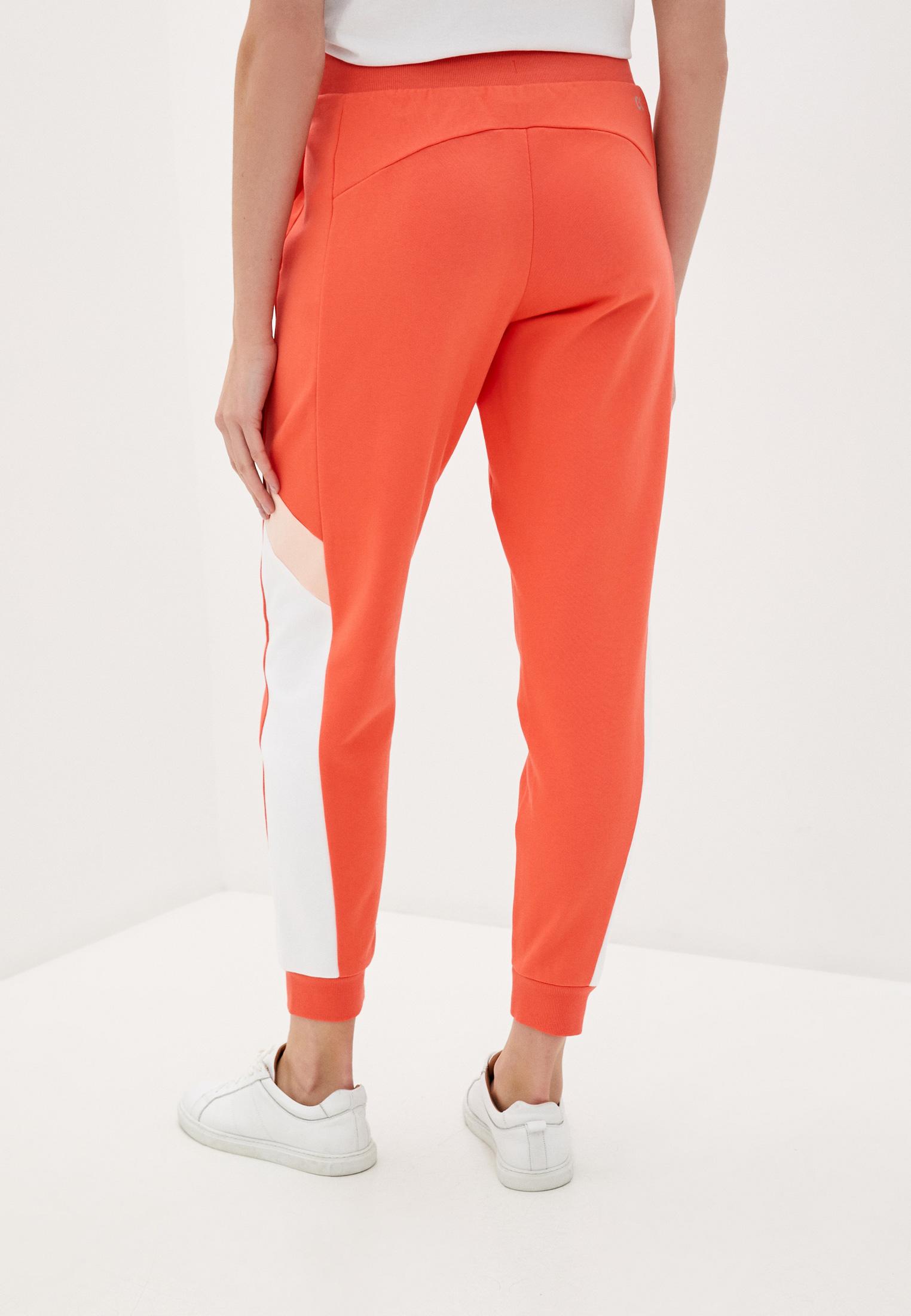Женские спортивные брюки Calvin Klein Performance 00GWS0P720: изображение 3