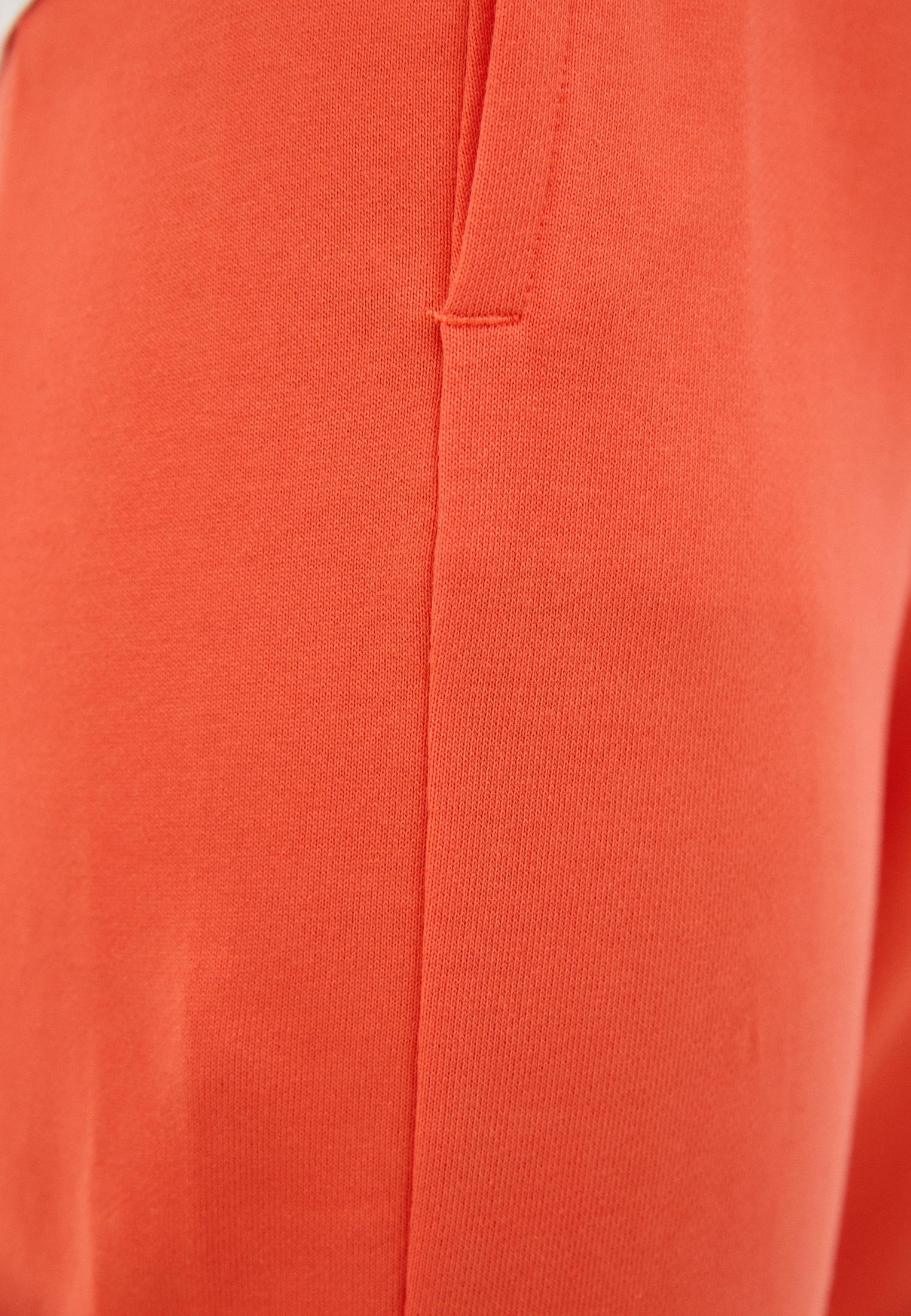 Женские спортивные брюки Calvin Klein Performance 00GWS0P720: изображение 4
