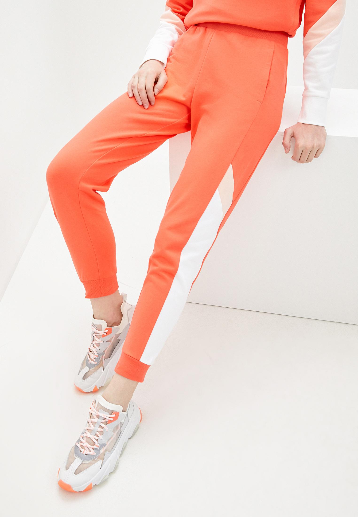 Женские спортивные брюки Calvin Klein Performance 00GWS0P720: изображение 5