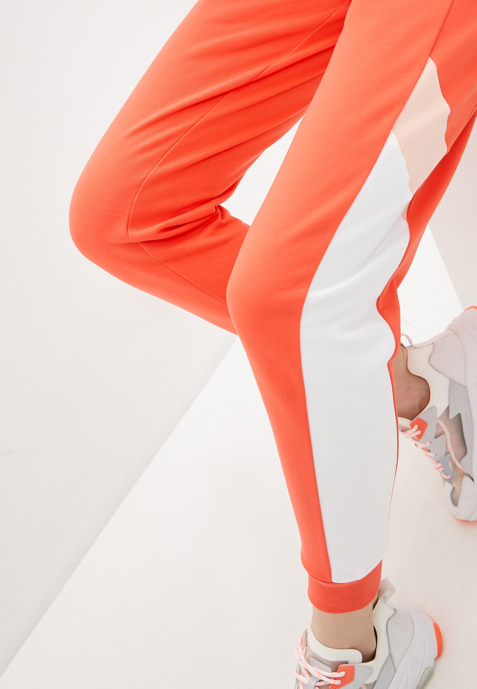 Женские спортивные брюки Calvin Klein Performance 00GWS0P720: изображение 8