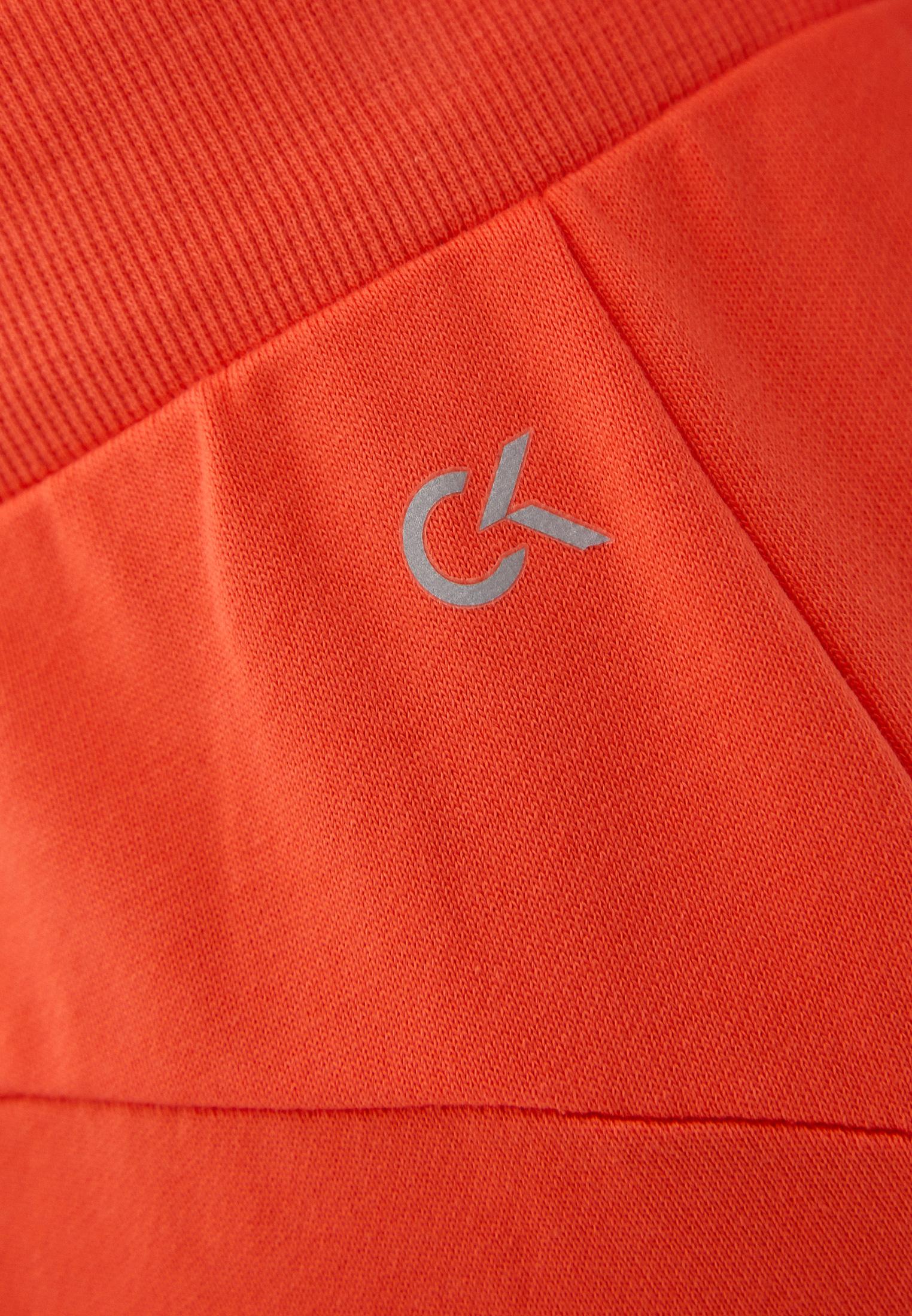 Женские спортивные брюки Calvin Klein Performance 00GWS0P720: изображение 10